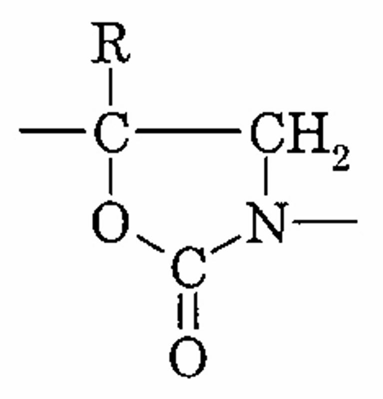 섬유보강 수지용 에폭시 수지 조성물, 프리프레그 및 이들을 이용하여 얻는 튜브형 성형품(Epoxy Resin Composition for FRP, Prepreg, and TubularMolded Article Obtained by Use Thereof)
