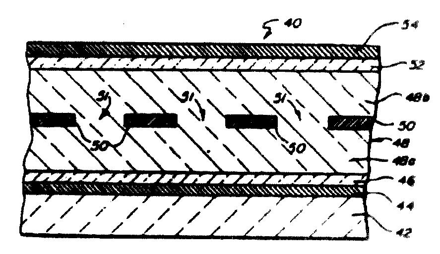 이중주입전계효과트랜지스터의제조방법(METHOD OF MAKING DOUBLE INJECTION FIELD EFFECT TRANSISTOR)