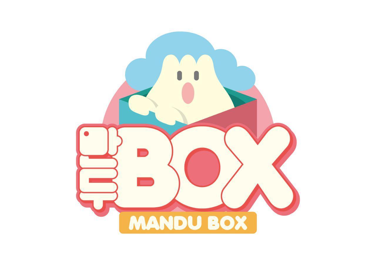 만두BOX
